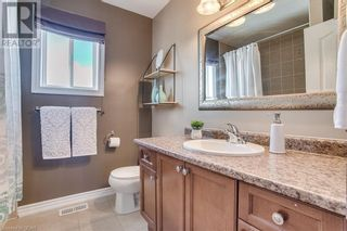 Photo 32: 823 GREENLY Drive in Cobourg: House for sale : MLS®# 40070363