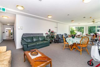 Photo 31: 105 45745 PRINCESS Avenue in Chilliwack: Chilliwack W Young-Well Condo for sale : MLS®# R2590793