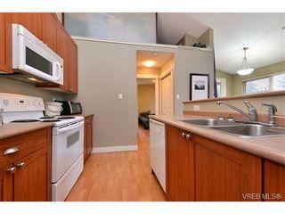 Photo 5: 401 2829 Peatt Rd in VICTORIA: La Langford Proper Condo for sale (Langford)  : MLS®# 717904
