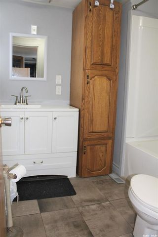 Photo 11: Bragg Acreage in Benson: Residential for sale (Benson Rm No. 35)  : MLS®# SK839518