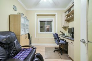 Photo 14: 286 E 63RD Avenue in Vancouver: South Vancouver House for sale (Vancouver East)  : MLS®# R2572547