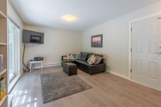 """Photo 30: 85 15168 36 Avenue in Surrey: Morgan Creek Townhouse for sale in """"Solay"""" (South Surrey White Rock)  : MLS®# R2469056"""