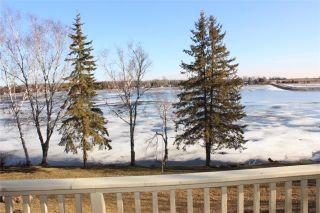 Photo 9: 1274 Portage Road in Kawartha Lakes: Rural Eldon House (Bungalow) for sale : MLS®# X3438105