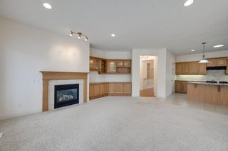 Photo 19: 6 409 HUNTERS Green in Edmonton: Zone 14 House Half Duplex for sale : MLS®# E4246933