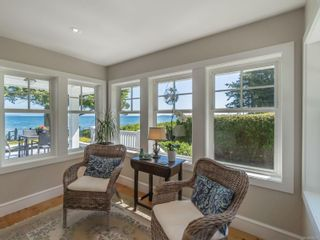 Photo 19: 953 Shorewood Dr in : PQ Parksville House for sale (Parksville/Qualicum)  : MLS®# 876737