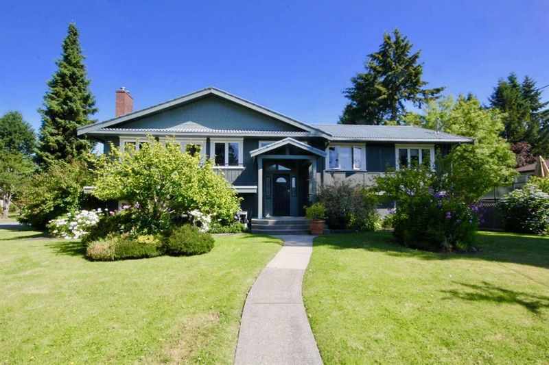 FEATURED LISTING: 5235 11th Avenue Delta