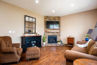 Photo 13: 813 Southfork Green: Leduc House for sale : MLS®# E4255168
