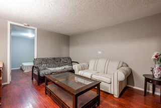 Photo 24: 349 7 Avenue NE in Calgary: Crescent Heights Detached for sale : MLS®# A1135515