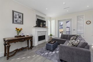 Photo 10: 1695 W 68TH Avenue in Vancouver: S.W. Marine House for sale (Vancouver West)  : MLS®# R2551331