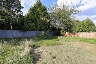 Photo 20: 12637 115 Avenue in Surrey: Bridgeview House for sale (North Surrey)  : MLS®# R2081017