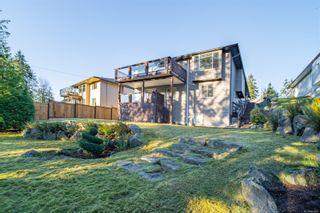 Photo 35: 2079 Mountain Vista Dr in : Na Diver Lake House for sale (Nanaimo)  : MLS®# 861683