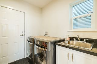 Photo 31: 1505 SHORE VIEW Place in Coquitlam: Burke Mountain House for sale : MLS®# R2539644