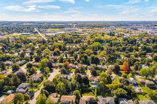 Photo 37: 17 Westdale Avenue: Orangeville House (2-Storey) for sale : MLS®# W5379114