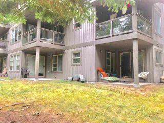 "Photo 18: 1202 3050 HILLCREST Drive in Whistler: Alta Vista Townhouse for sale in ""ALTA VISTA POINTE"" : MLS®# R2203330"