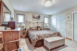 Photo 20: 127 Woodbrook Mews SW in Calgary: Woodbine Detached for sale : MLS®# A1023488