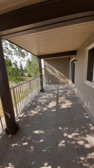 Photo 4: 6212 180 Street in Edmonton: Zone 20 Condo for sale : MLS®# E4255987