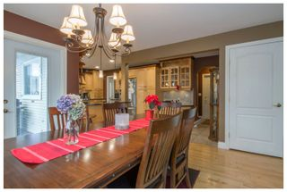 Photo 36: 1890 Southeast 18A Avenue in Salmon Arm: Hillcrest House for sale : MLS®# 10147749