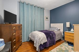 Photo 15: 929 Trotter Crescent in Saskatoon: Mount Royal SA Residential for sale : MLS®# SK847464