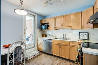 Photo 9: . 2109 Hawksbrow Point NW in Calgary: Hawkwood Apartment for sale : MLS®# A1116776