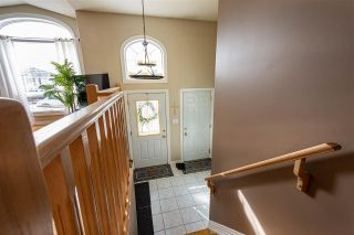 Photo 31: 16015 67 Street NW in Edmonton: Zone 28 House for sale : MLS®# E4235967