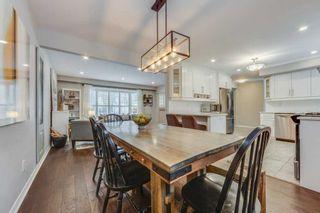 Photo 7: 224 Sylvan Ave in Toronto: Guildwood Freehold for sale (Toronto E08)  : MLS®# E4356783