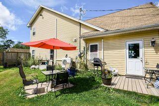 Photo 19: 26 McIntyre Lane in Lower Sackville: 25-Sackville Residential for sale (Halifax-Dartmouth)  : MLS®# 202122605