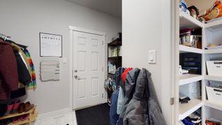 Photo 14: 20543 97 Avenue in Edmonton: Zone 58 House for sale : MLS®# E4264979