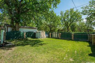 Photo 17: 1302 2nd Avenue North in Saskatoon: Kelsey/Woodlawn Residential for sale : MLS®# SK866937