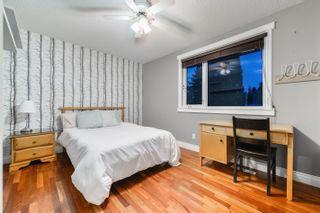 Photo 28: 4043 120 Street in Edmonton: Zone 16 House for sale : MLS®# E4264309