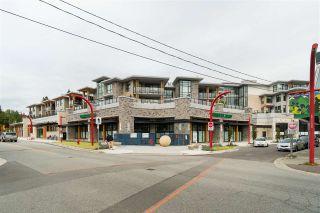 Photo 3: 205 3230 CONNAUGHT Crescent in North Vancouver: Edgemont Condo for sale : MLS®# R2401757
