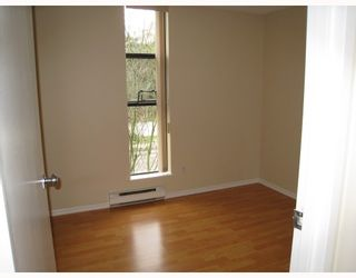 "Photo 9: 415 1080 PACIFIC Street in Vancouver: West End VW Condo for sale in ""CALIFORNIAN"" (Vancouver West)  : MLS®# V812195"