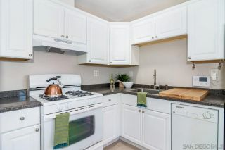 Photo 14: BAY PARK House for sale : 2 bedrooms : 3010 Iroquois Way in San Diego