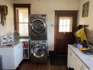 Photo 14: North Wiseton Acreage in Wiseton: Residential for sale : MLS®# SK854100