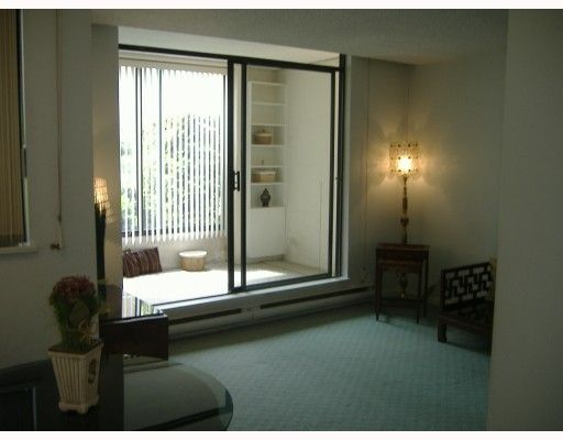 """Photo 9: Photos: 101 1341 CLYDE Avenue in West Vancouver: Ambleside Condo for sale in """"CLYDE GARDENS"""" : MLS®# V759733"""