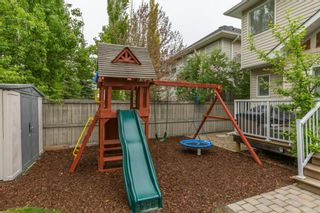 Photo 30: 324 Cresthaven Place SW in Calgary: Crestmont Detached for sale : MLS®# A1118546