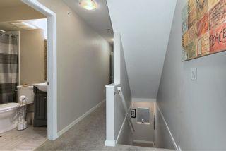 Photo 9: 3 1851 Ambrosi Road in Kelowna: springfield/Spall House for sale (Central Okanagan)  : MLS®# 10142616