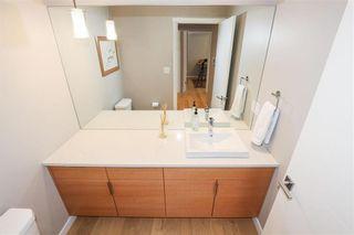 Photo 18: 1753 Grosvenor Avenue in Winnipeg: River Heights Residential for sale (1C)  : MLS®# 202121162