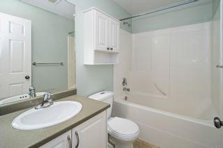 Photo 20: 959 Bray Ave in : La Langford Proper House for sale (Langford)  : MLS®# 873981