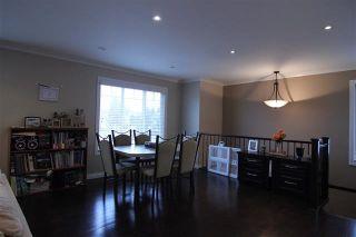 Photo 8: 20368 115 Avenue in Maple Ridge: Southwest Maple Ridge House for sale : MLS®# R2174452