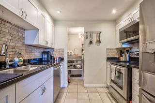 """Photo 4: 505 289 DRAKE Street in Vancouver: Yaletown Condo for sale in """"Parkview Tower"""" (Vancouver West)  : MLS®# R2606654"""