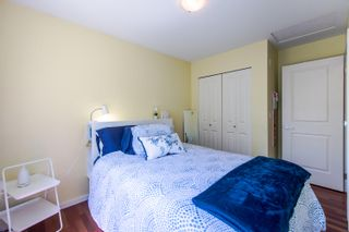 "Photo 28: 17 550 BROWNING Place in North Vancouver: Seymour NV Townhouse for sale in ""TANAGER"" : MLS®# R2371470"