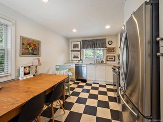 Photo 11: 103 1060 Southgate St in Victoria: Vi Fairfield West Condo for sale : MLS®# 844244