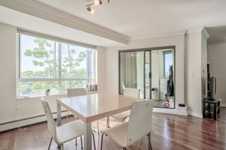 """Photo 20: 505 289 DRAKE Street in Vancouver: Yaletown Condo for sale in """"Parkview Tower"""" (Vancouver West)  : MLS®# R2606654"""