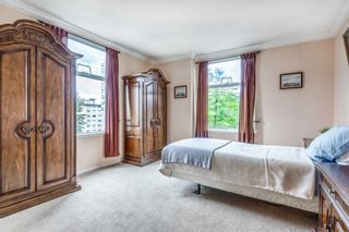 Photo 18: 701 567 LONSDALE Avenue in North Vancouver: Lower Lonsdale Condo for sale : MLS®# R2598849