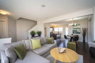Photo 2: 6044 176 Avenue in Edmonton: Zone 03 House for sale : MLS®# E4248760