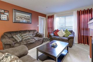 Photo 8: 115 2958 SILVER SPRINGS BOULEVARD - LISTED BY SUTTON CENTRE REALTY in Coquitlam: Westwood Plateau Condo for sale : MLS®# R2094574