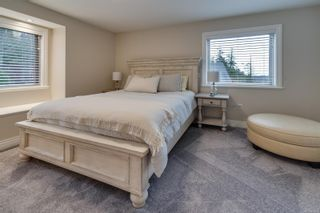 Photo 21: 7010 Beach View Crt in : CS Island View House for sale (Central Saanich)  : MLS®# 863438