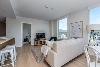 """Photo 5: 1809 125 E 14TH Street in North Vancouver: Central Lonsdale Condo for sale in """"Centerview"""" : MLS®# R2594384"""