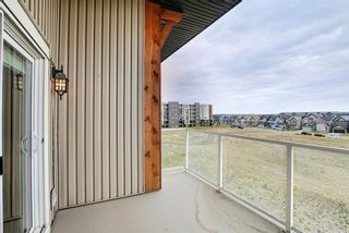 Photo 25: 1406 240 Skyview Ranch Road NE in Calgary: Skyview Ranch Apartment for sale : MLS®# A1139810