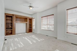 Photo 14: 2 WEST CEDAR Place SW in Calgary: West Springs Detached for sale : MLS®# C4286734